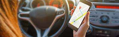 Maps & Driving Directions to Physical, Cultural & Historic Features Get Information Now!!